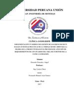 OficialProyectodeTesisPretesis.docx-3