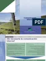 Credenciales_PN_Comunicación Interna