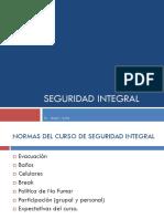 Exp.1.CONCEPTO DE SEG. INTEG.pdf