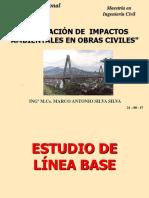 4 Est Linea Base