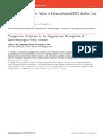 ACG_Guideline_GERD_March_2013_plus_corrigendum.pdf