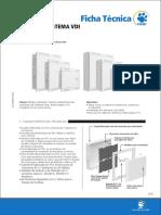 VDI.pdf