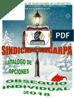 CATALOGO FIN 18.pdf