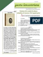 Gaceta junio 2013-2.pdf