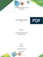 Primera etapa-calidad del agua.docx