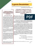 5-GACETA AGOSTO 2013.pdf