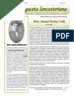 6-GACETA SEPT. 21031.pdf