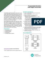 Datasheet_DS18B20.pdf