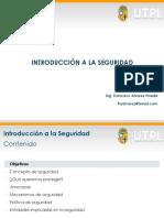 Capítulo 1. Introducción a la seguridad.pdf