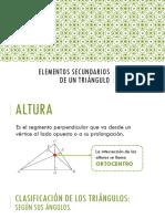 7mo Plan. Volumen de Prismas Rectos 2010 (6)