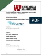 hidrocenter-proyecto (2)