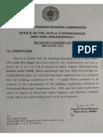 GHMC Occupancy Certificate Pg 1.pdf