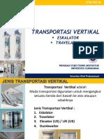 1. Transportasi Vertikal - eskalator.pdf