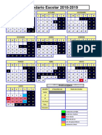 Calendario Escolar 2017-2018 (1)