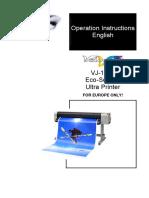 VJ1204_OperationManual