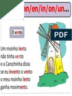 Cartaz an.en.in.on.Un (PDF)