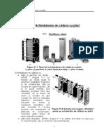 Cap17-SCHPLACI.pdf