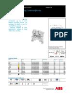 Bornes ZS4.pdf