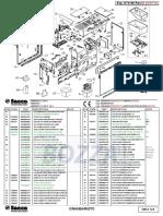 GRAN_BARISTO_CLASS_Parts_Diagram.pdf