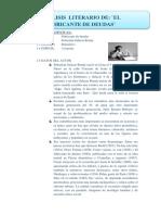 ANALISIS_LITERARIO_DE_EL_FABRICANTE_DE_D.docx