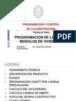 PRESENTACION_PA135J