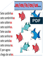 Cartaz as.es.is.os.Us (PDF)