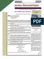 1-GACETA ABRIL 2014- 37.pdf