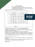 integrales multiples TP.pdf