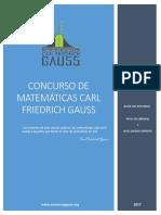 guia-gau55-2017.pdf