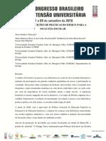 b99d242497810bb85340e2c087db3c5f.pdf