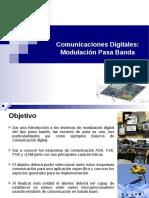 6_Modulacion_PasaBanda.pdf