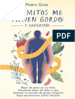 Resumen de libro.pdf