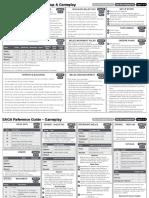 SAGA_Reference_Guide.pdf