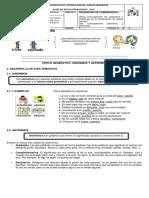 SINO-ANTO.pdf