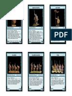 SAGA_Cards_Anglo-Saxon.pdf