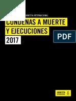 a50795518.Es MAR18 GLO01 Death Penalty Report 2017 v4