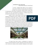 Estudo de Caso Fashion Mall PDF