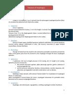 esophageal diseases.pdf