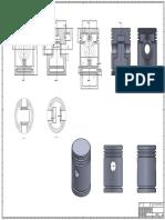Aula 16 - Pistão em 3D - SolidWorks.pdf