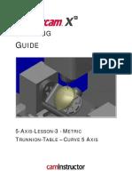 5-Axis-Lesson-3.pdf