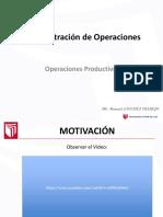 Sesion2_Operaciones en la empresa.pptx