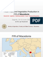 Presentation - Fresh Fruits and VegetablesMK  2016.pptx