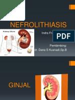 NEFROLITIASIS.pptx