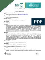 Dialnet-YQueDeLasPedagogias-3989830.pdf