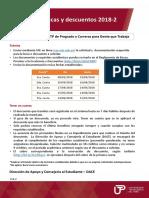 Trámite para Becas y Descuentos.pdf