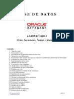 Diccionario Para Ingenieros, 2da Edición - Louis a. Robb- Androterf