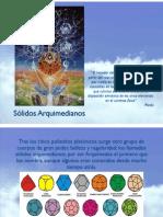 ARQUIMEDIANOS.pdf