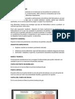 yacimiento-de-petroleo-saturado[1]23.docx