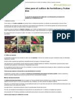 Guía para principiantes para el cultivo de hortalizas y frutas en espacios reducidos.pdf
