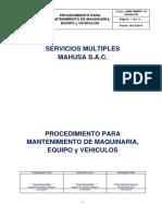273852479-Procedimiento-Mantenimiento-de-Vehiculos.docx